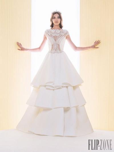 saiid_kobeisy_bridal_collection_fall_winter_2015_and_2016_1