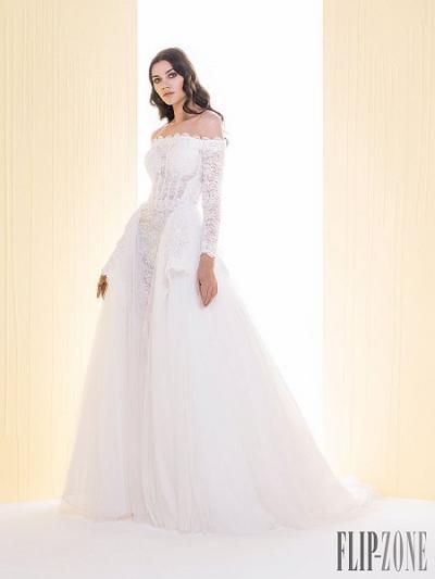 saiid_kobeisy_bridal_collection_fall_winter_2015_and_2016_10