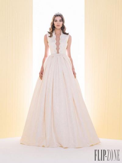 saiid_kobeisy_bridal_collection_fall_winter_2015_and_2016_19