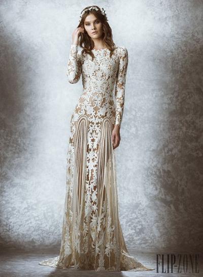 zuhair_murad_bridal_collecion_5