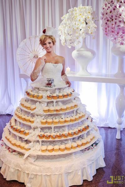storlling_wedding_table
