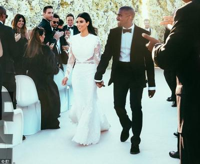 kim_kardashian_wedding_dress