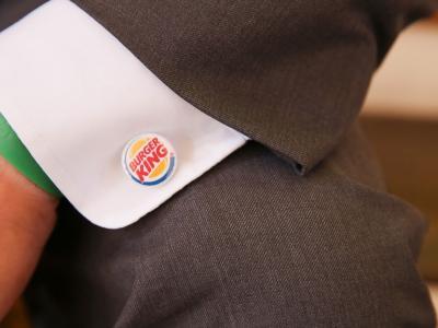 burger_king_wedding_1