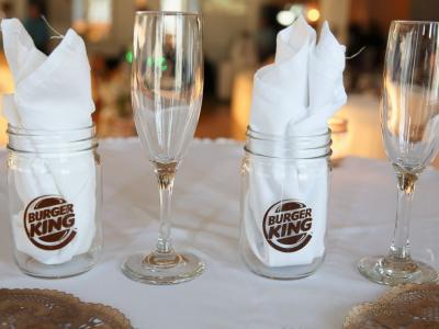 burger_king_wedding_2