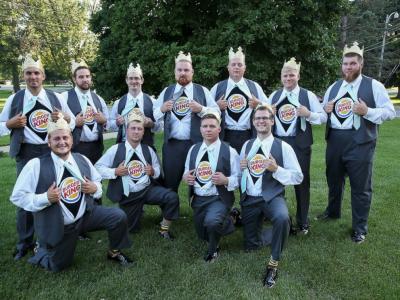 burger_king_wedding_4