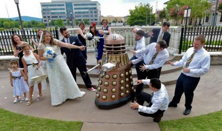 doctor_who_wedding