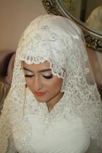 bridal_hijab