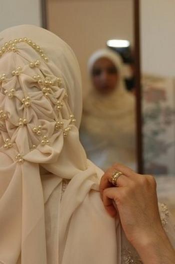 bridal_hijab_veil