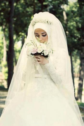 bridal_veil_in_hijab