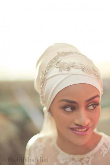 bride_hijab