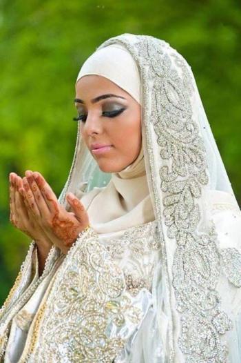 bride_hijab_look
