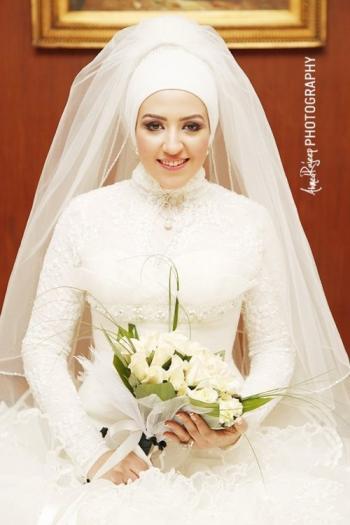 hijab_bride_veil