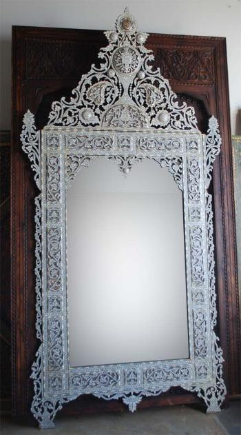 mirror_wedding_decor