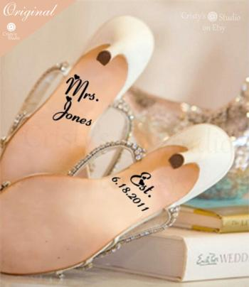notes_on_bride_shoes
