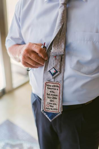 dad_wedding_tie_notes