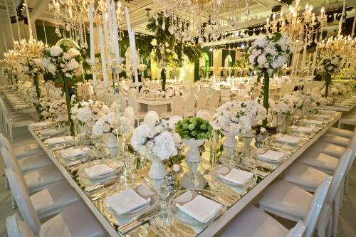 enchanted_garden_wedding_by_my_event_design_11