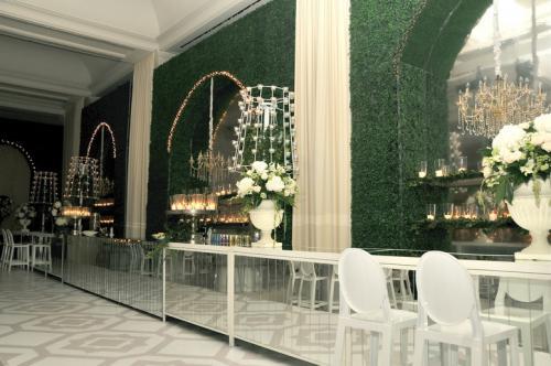 enchanted_garden_wedding_by_my_event_design_2