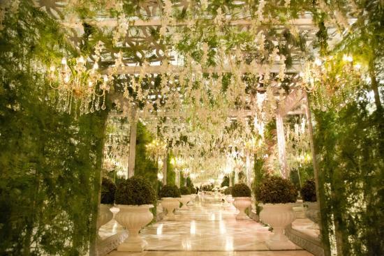 enchanted_garden_wedding_by_my_event_design_20