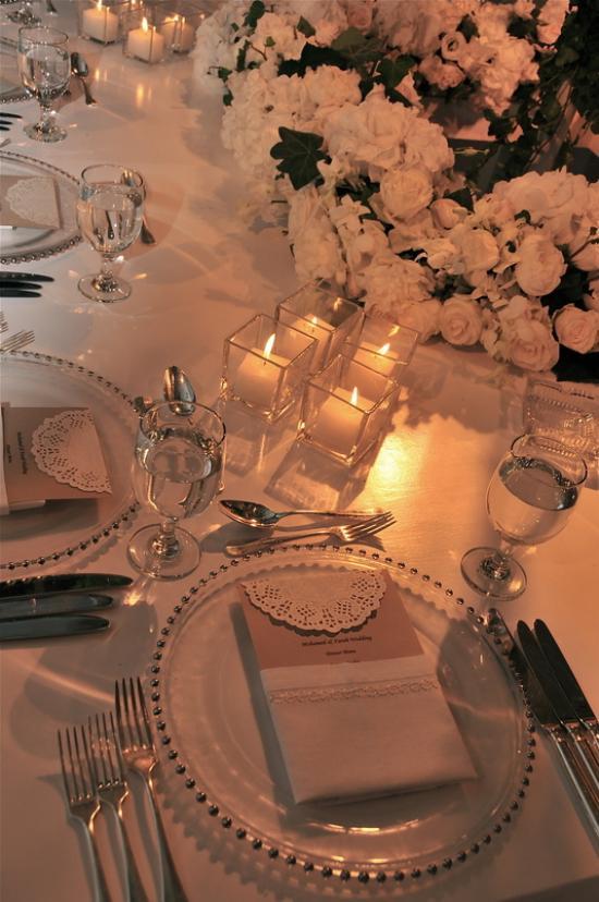 enchanted_garden_wedding_by_my_event_design_42
