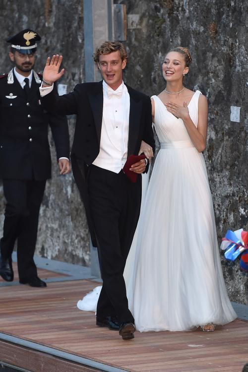 pierre_casiraghi_wedding_4