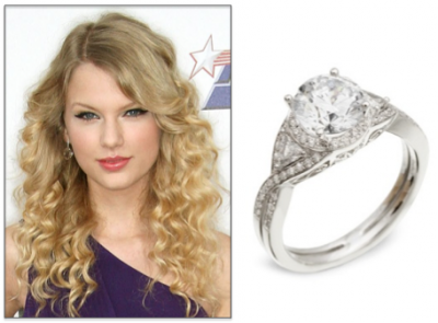 taylor_swift_engaged