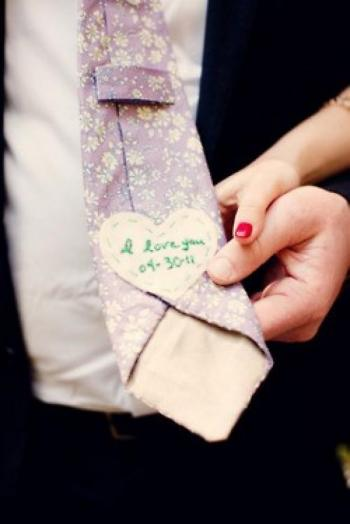wedding_tie_notes