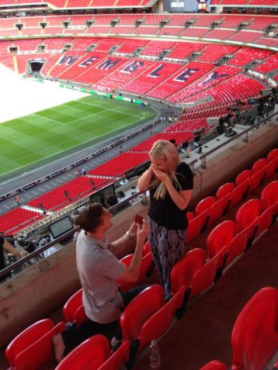 wembley_marriage_proposal