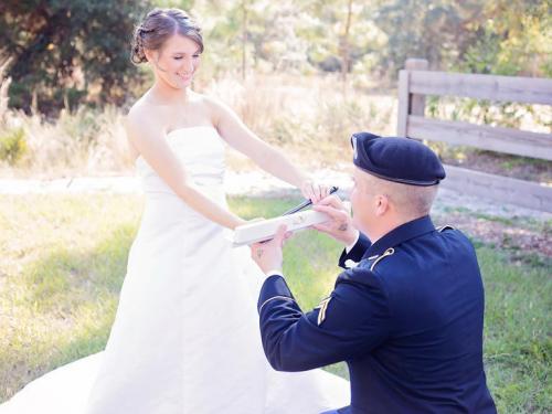 harry_potter_wedding_2