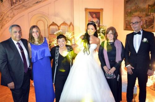 miss_egypt_engy_abdullah_wedding_3