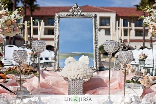 perisan_wedding
