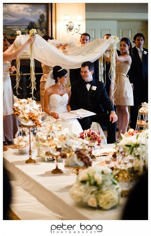 perisan_wedding_theme