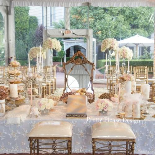 persian_weddings
