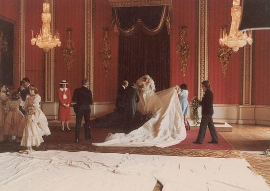 princess_diana_wedding_1