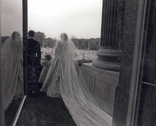princess_diana_wedding_2