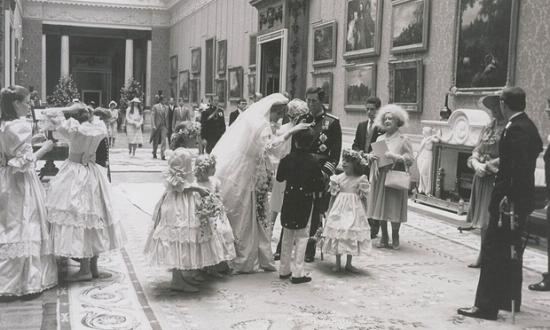 princess_diana_wedding_3