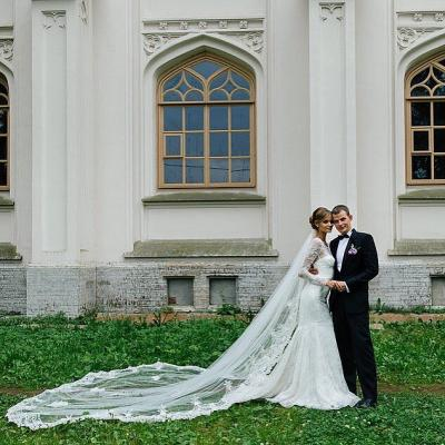 victorias_secret_angel_kate_grigorieva_wedding_1