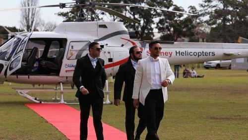 auburn_deputy_mayor_salim_mehajer_wedding_pictures_2.jpg