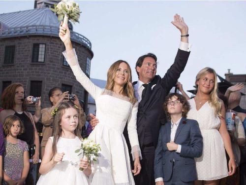 pierre_karl_peladeau_wedding_1