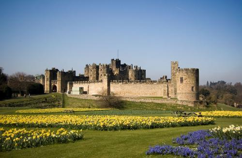 alnwick_castle_northumberland_uk_-_harry_potter