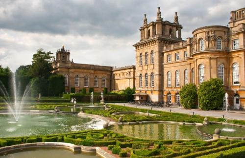 blenheim_palace_oxfordshire_uk_-_cinderella