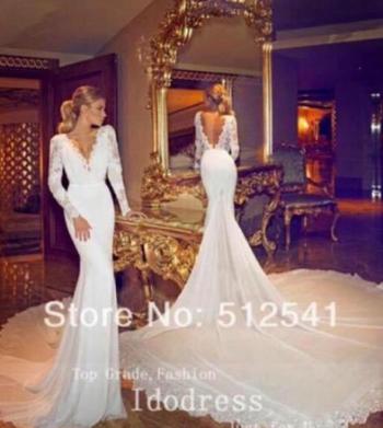 jennifer_aniston_fake_dress
