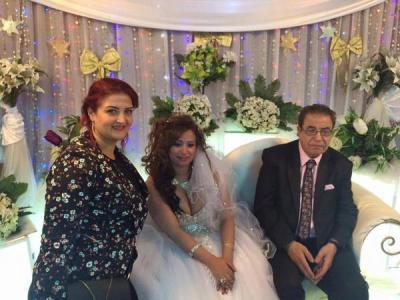 saeed_tarabeek_wedding_1