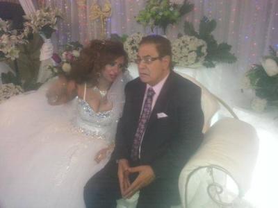 saeed_tarabeek_wedding_3