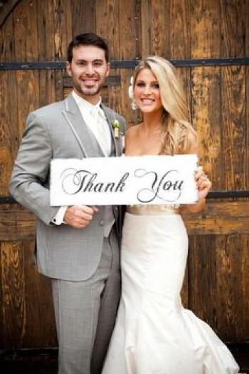 thank_you_wedding_pictures_1