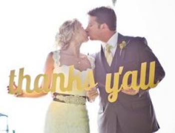thank_you_wedding_pictures_2