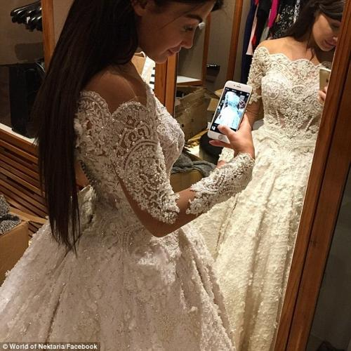 aysha_mehajer_wedding_dress