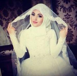 bridal_hijab_ideas