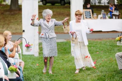 flower_girls_grandmas