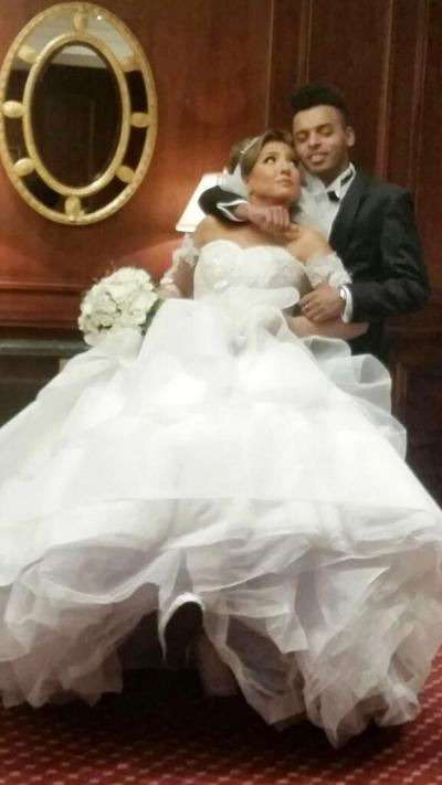 mai_kassab_wedding_10