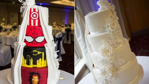 superhero_wedding_cake